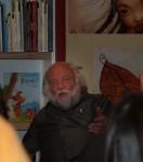 auteur belge,belgique,gallimard,gembloux,poesie