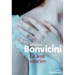 auteur italien,gallimard,rentrée 2011,roman
