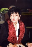 Anne-Marie Derèse-Fureur de Lire 2012.jpg