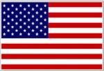 américain.jpg