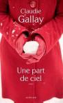 gallay.jpg