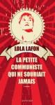 communiste.jpg