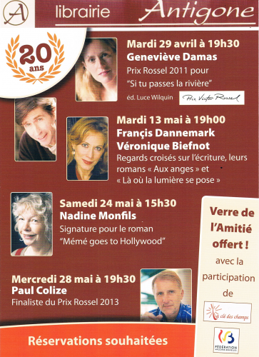 20 ans ter (20).png