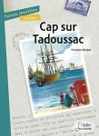 Tadoussac.jpg