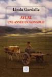 aylal-mongolie.jpg