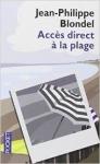 accesdirect.jpg