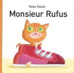 monsieur_rufus.jpg