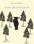 ours_qui_netait_pas_la_RVB1-270x355.jpg