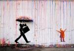 pluie-couleur-banksy-618x427.jpg