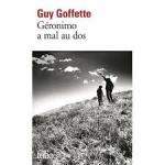 Goffette 3.jpg