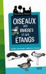 oiseaux,imagier,documentaire,guide,roman graphique,amitié,contes
