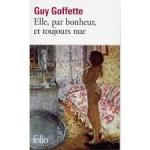 Goffette 4.jpg