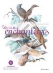 oiseaux enchanteurs.jpg