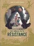 enfants résistance 1.jpg