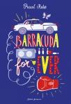 Barracuda 3.jpeg