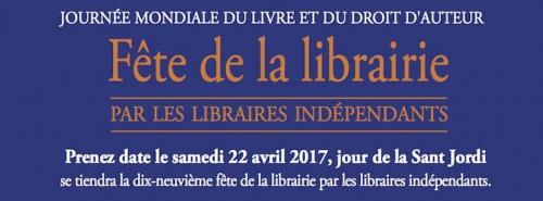 fête de la librairie 22_4.jpg