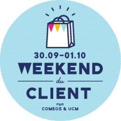 Weekendvdklant_F.jpg