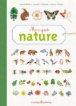 guide nature.jpg